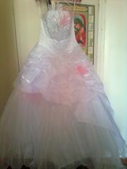 Продажа Свадебные платья Россия, купить Свадебные платья Россия